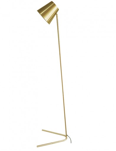 lampara-de-pie-minimalista-dorada-10071GO-1