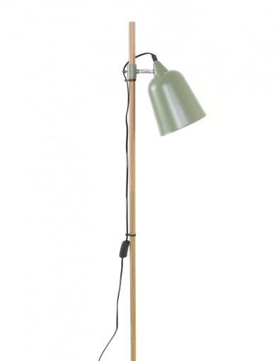 lampara-de-pie-minimalista-verde-7850G-1