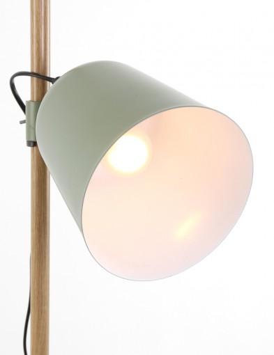 lampara-de-pie-minimalista-verde-7850G-2