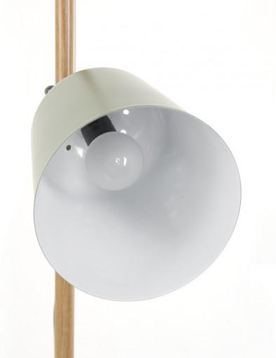 lampara-de-pie-minimalista-verde-7850G-3