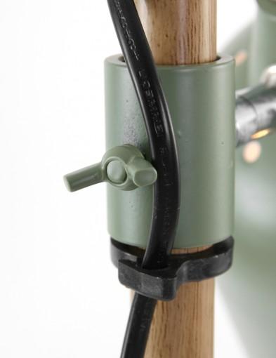 lampara-de-pie-minimalista-verde-7850G-5