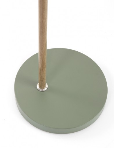 lampara-de-pie-minimalista-verde-7850G-9