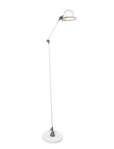 lampara-de-pie-minimalita-blanca-7658W-1