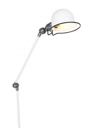 lampara-de-pie-minimalita-blanca-7658W-2