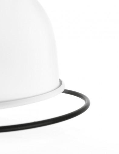 lampara-de-pie-minimalita-blanca-7658W-4