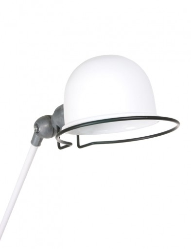 lampara-de-pie-minimalita-blanca-7658W-5