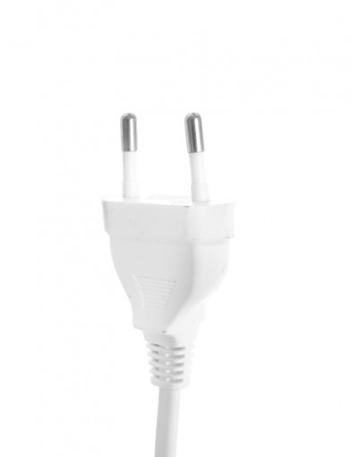 lampara-de-pie-minimalita-blanca-7658W-8