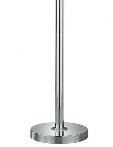 lampara-de-pie-moderna-1809CH-2