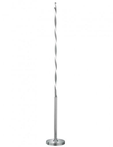 lampara de pie moderna-1809CH