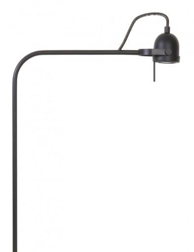 lampara-de-pie-moderna-1918ZW-1