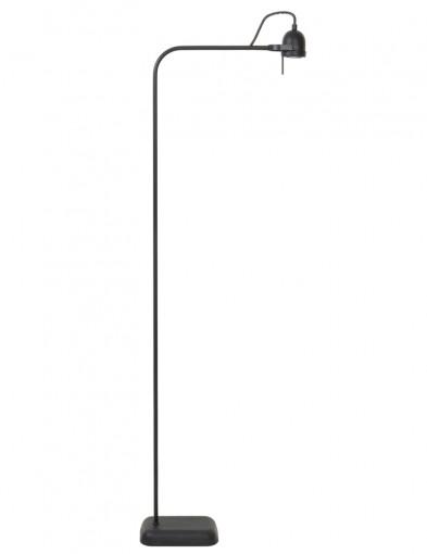 lampara de pie moderna-1918ZW