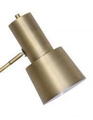 lampara-de-pie-moderna-1951GO-1