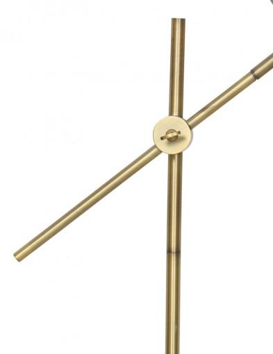 lampara-de-pie-moderna-1951GO-2
