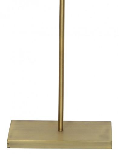 lampara-de-pie-moderna-1951GO-3