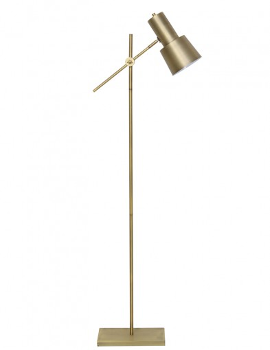 lampara de pie moderna-1951GO