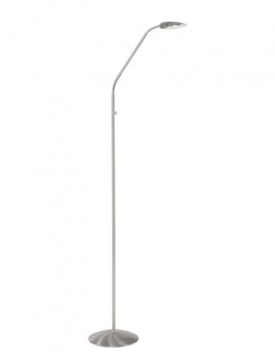 lampara de pie moderna-7492ST