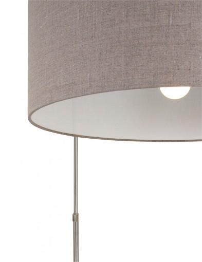 lampara-de-pie-moderna-9885ST-1