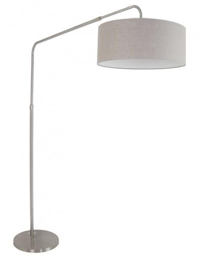 lampara de pie moderna-9885ST