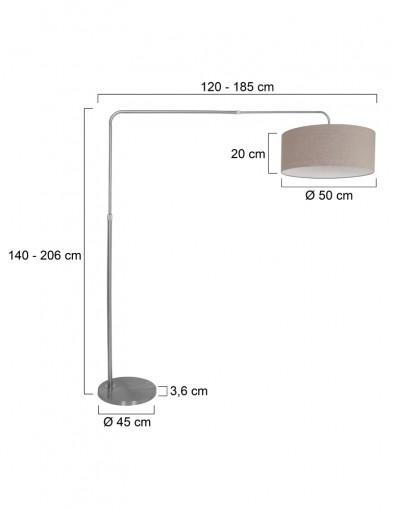lampara-de-pie-moderna-9885ST-7
