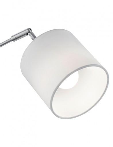 lampara-de-pie-moderna-con-cinco-luces-1807W-2
