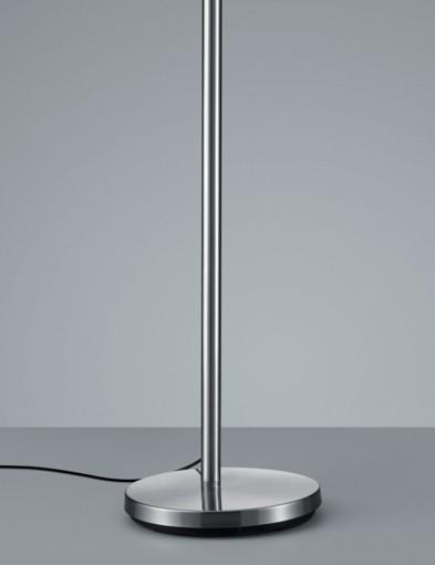 lampara-de-pie-moderna-con-cinco-luces-1807W-3
