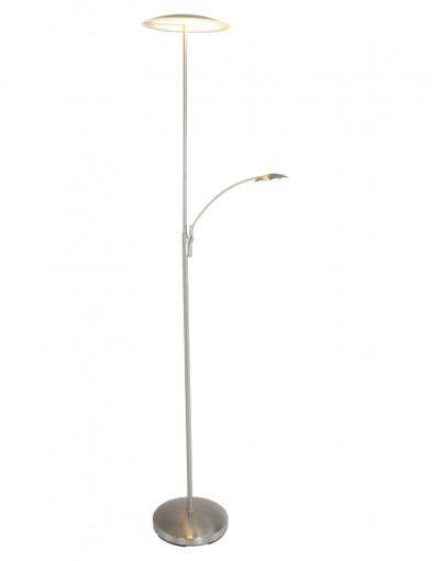 lampara-de-pie-moderna-con-luz-de-lectura-7991ST-1