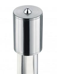 lampara-de-pie-moderna-trenzada-1861ST-1