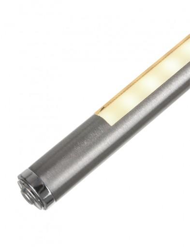 lampara-de-pie-moderna-y-elegante-de-acero-1531ST-2