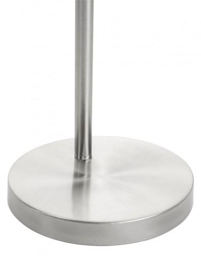 lampara-de-pie-moderna-y-elegante-de-acero-1531ST-3