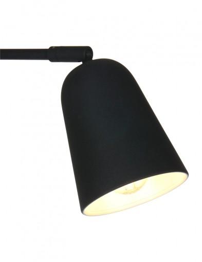 lampara-de-pie-negra-1683ZW-1