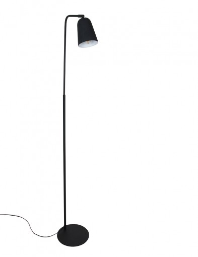 lampara-de-pie-negra-1683ZW-4