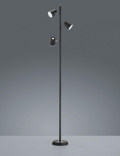 lampara-de-pie-negra-1880ZW-1