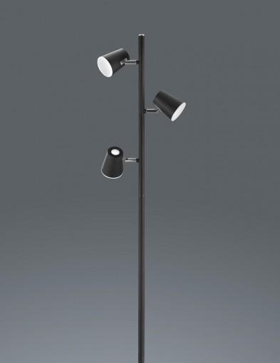lampara-de-pie-negra-1880ZW-2