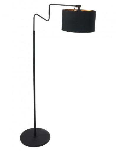 lampara-de-pie-negra-2132ZW-1