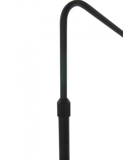 lampara-de-pie-negra-2132ZW-10