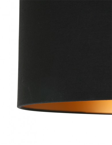 lampara-de-pie-negra-2132ZW-4