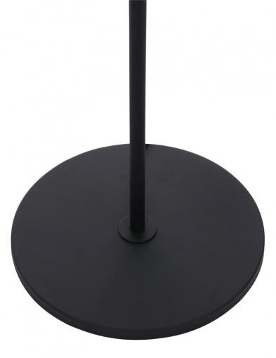 lampara-de-pie-negra-2132ZW-5
