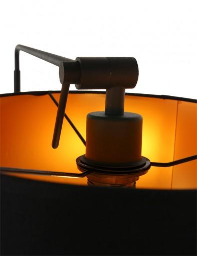 lampara-de-pie-negra-2132ZW-6