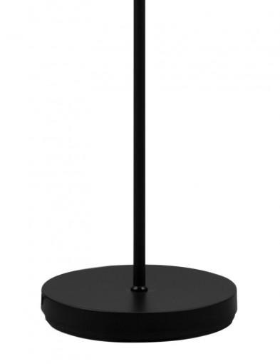 lampara-de-pie-negra-2353ZW-3