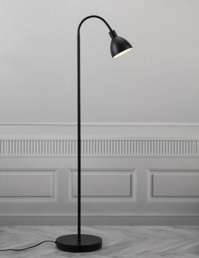 lampara-de-pie-negra-2353ZW-4