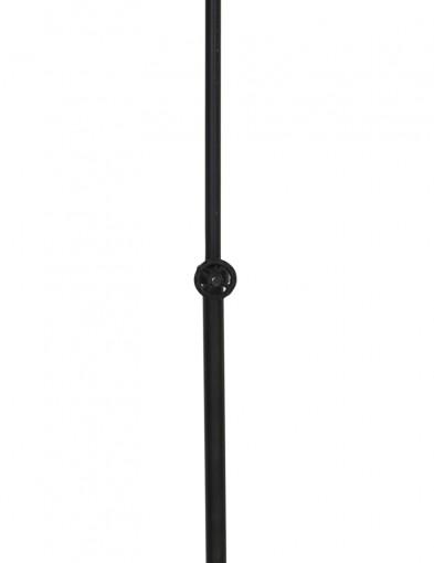 lampara-de-pie-negra-con-madera-1954ZW-2