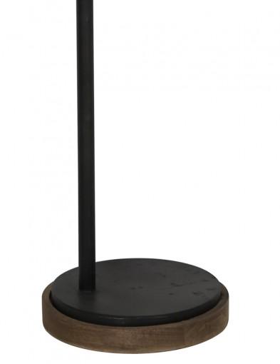 lampara-de-pie-negra-con-madera-1954ZW-3