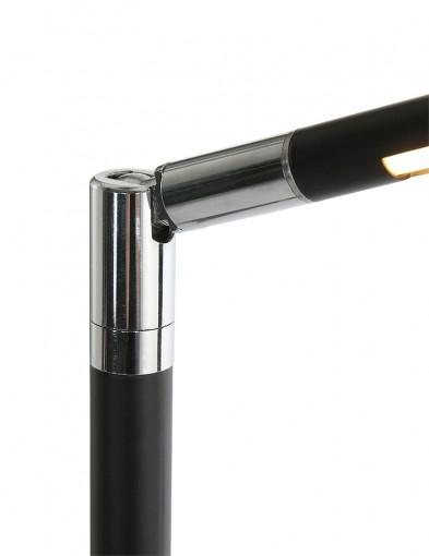 lampara-de-pie-negra-moderna-y-elegante-1531ZW-2