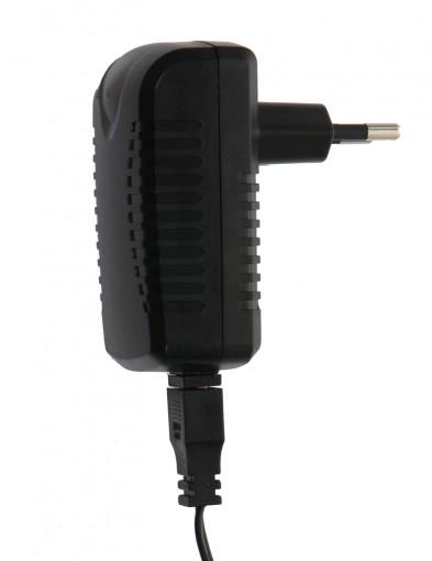 lampara-de-pie-negra-moderna-y-elegante-1531ZW-4