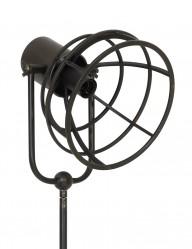 lampara-de-pie-negra-tripode-1912ZW-1