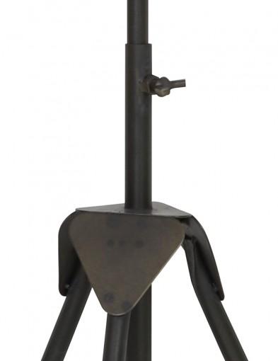 lampara-de-pie-negra-tripode-1912ZW-2