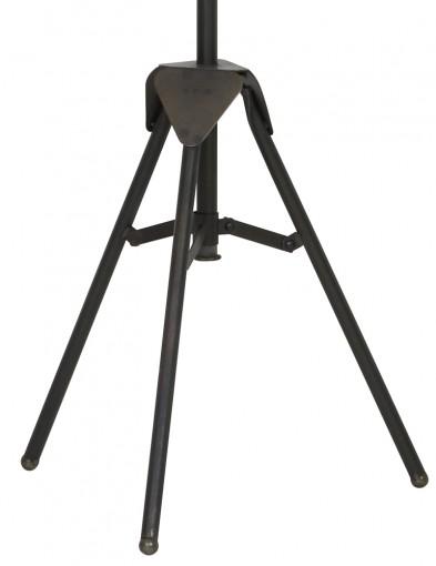 lampara-de-pie-negra-tripode-1912ZW-3