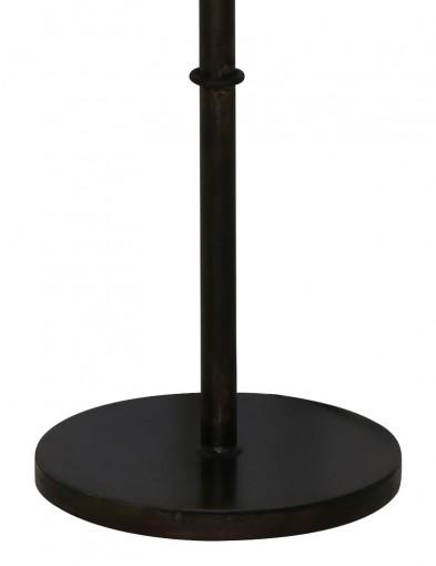 lampara-de-pie-negra-y-azul-9989ZW-3