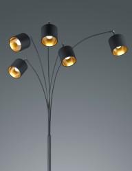 lampara-de-pie-negra-y-dorada-1807ZW-1