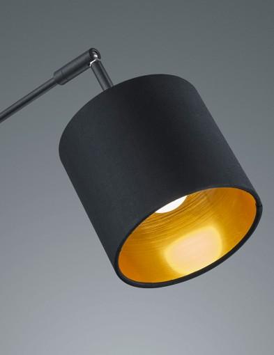 lampara-de-pie-negra-y-dorada-1807ZW-2